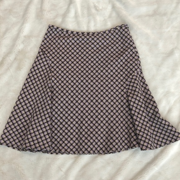 be1e737e6a Banana Republic Dresses & Skirts - Banana Republic mad men style skirt in  EUC